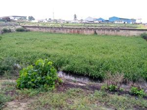Industrial Land Land for sale Ikeja Industrial Area Ikeja Lagos