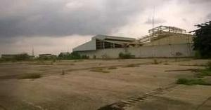 Commercial Land Land for sale Along Lagos abeokuta express Abule egba Abule Egba Abule Egba Lagos