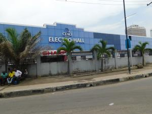 Factory Commercial Property for sale Adeniji Adele Road, Elegbata Lagos Island Lagos