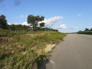 Industrial Land Land for sale Around Strong In Idu Yard Idu Abuja