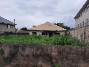 Warehouse Commercial Property for sale Alaafin Avenue,, Elephant Bus Stop Oluyole Ibadan Oluyole Estate Ibadan Oyo