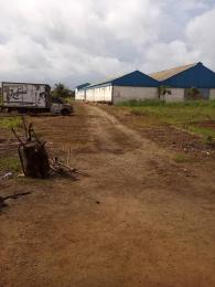 Factory Commercial Property for sale Idi iroko sango ota road ogun state Sango Ota Ado Odo/Ota Ogun
