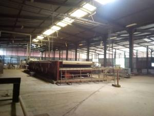 Factory for sale Osogbo Osun