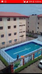 School Commercial Property for sale Okokomaiko Ojo Lagos