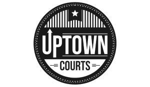Mixed   Use Land for sale Uptown Courts Origanrigan Ibeju-Lekki Lagos