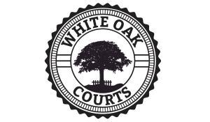 Mixed   Use Land for sale White Oak Courts Free Trade Zone Ibeju-Lekki Lagos