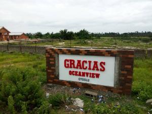 Mixed   Use Land Land for sale  La Campagne Tropicana Beach Resort, Igbogun Road, Ibeju Lekki. Ikegun Ibeju-Lekki Lagos
