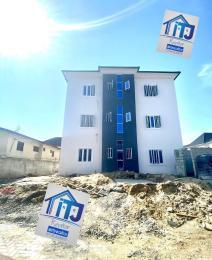 3 bedroom Blocks of Flats House for sale Osapa LONDON  Osapa london Lekki Lagos