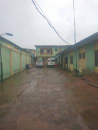 Blocks of Flats House for sale Aboru  Iyana Ipaja Ipaja Lagos