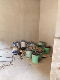 1 bedroom mini flat  Mini flat Flat / Apartment for sale Off Oguntolu street Shomolu Shomolu Lagos