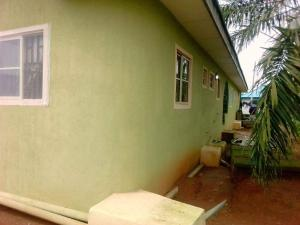 6 bedroom Flat / Apartment for sale Isihor Ovia South-East Edo