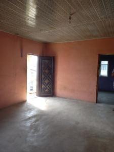 3 bedroom Flat / Apartment for rent Off Lawason Road Off Cole Street Suruler Lawanson Surulere Lagos