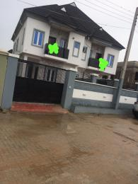 5 bedroom Detached Duplex House for sale Isheri Norh Kosofe Kosofe/Ikosi Lagos