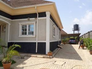 3 bedroom House for rent Dakwo Abuja