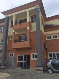 1 bedroom mini flat  Detached Duplex House for shortlet ONIRU Victoria Island Lagos