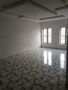 3 bedroom Blocks of Flats House for rent Off Modupe Estate Fola Agoro Yaba Lagos
