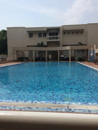 3 bedroom Flat / Apartment for rent KOFO ABAYOMI Victoria Island Lagos