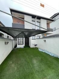Detached Duplex House for sale Ikota Egbeda Alimosho Lagos