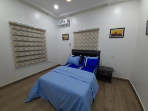 1 bedroom mini flat  Studio Apartment Flat / Apartment for shortlet Katampe Katampe Ext Abuja