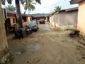 Residential Land Land for sale No.3 ronke street salvation estate scheme 2 owode Bus-stop ajah Ado Ajah Lagos