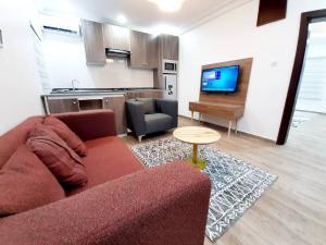 1 bedroom mini flat  Shared Apartment Flat / Apartment for shortlet Katampe, Katampe Ext Abuja