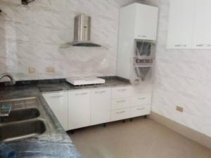 3 bedroom Terraced Duplex House for rent - Magodo GRA Phase 2 Kosofe/Ikosi Lagos