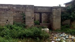 3 bedroom House for sale Fadeyi Moniya Ibadan Oyo