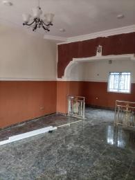 3 bedroom Self Contain for rent Elebu Oja Akala Express Ibadan Oyo