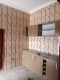 3 bedroom Flat / Apartment for rent It's A Newly Built 3 Beds Wing Duplex Inside Oritamerin Elebu It's A Gated Estate. All Ensuit Plus Guest Toilet, Borehole, Pop Ceilings, Security Guard, Cctv Cameras. 1.2m Rent 1880k Package Service Charge Included Akala Express Ibadan Oyo