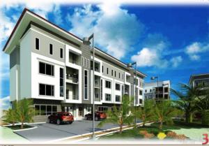3 bedroom Shared Apartment Flat / Apartment for sale . Ogudu Ogudu Lagos