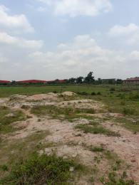 Residential Land for sale Iwarewa Community Magboro Obafemi Owode Ogun