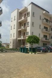 3 bedroom Flat / Apartment for sale Metro City Road; Apo Abuja