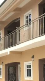 2 bedroom Blocks of Flats House for rent Along Deeper Life Church, East west road  East West Road Port Harcourt Rivers