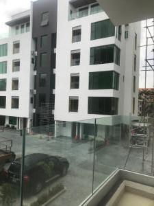 3 bedroom Flat / Apartment for sale Thompson Avenue Old Ikoyi Ikoyi Lagos