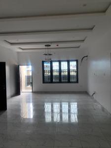 1 bedroom Mini flat for sale Lekki Phase 2 Lekki Lagos