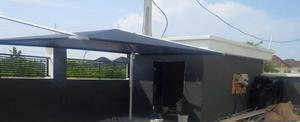 6 bedroom House for shortlet Lekki Phase 1 Lekki Phase 1 Lekki Lagos