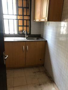 Self Contain for rent Badore Ajah Lagos