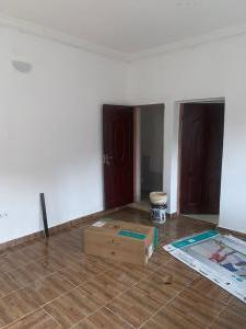 1 bedroom Mini flat for rent Sangotedo Lagos