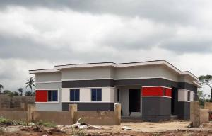 3 bedroom Detached Bungalow House for sale Mowe/ Ofada Obafemi Owode Ogun
