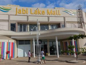 1 bedroom mini flat  Shop in a Mall Commercial Property for rent Jabi, 10 minutes from Abuja Central Business District 30 minutes from International Airport Jahi Abuja
