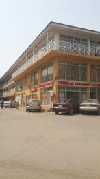 Shop for sale Jabi Abuja