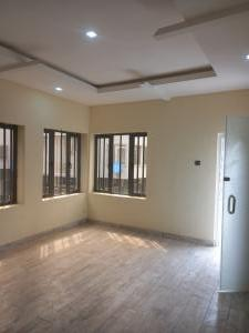 4 bedroom House for rent Luggard avenue 2nd Avenue Extension Ikoyi Lagos