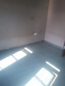 1 bedroom mini flat  Mini flat Flat / Apartment for rent ... Ojodu Lagos