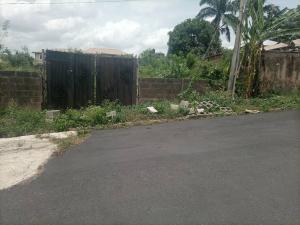 Residential Land for sale Ajoke Hill Jericho Jericho Ibadan Oyo
