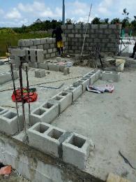 Residential Land Land for sale Jewel Gardens Eleko Ibeju-Lekki Lagos