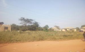 2 bedroom Detached Bungalow House for sale Obada Housing Extension Ewekoro Ogun