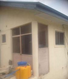 Self Contain Flat / Apartment for rent Kaura, Abuja Kaura (Games Village) Abuja
