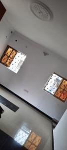 2 bedroom Blocks of Flats for rent Iyaganku Estate Iyanganku Ibadan Oyo