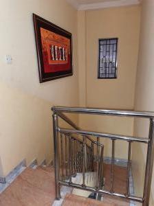 1 bedroom mini flat  Mini flat Flat / Apartment for shortlet Therra Annex Ajah Lekki Sangotedo Ajah Lagos