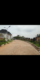 Joint   Venture Land Land for sale Asokoro Abuja